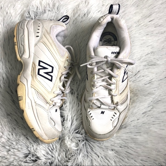 Grandpa Dad Sneakers Shoes Sz